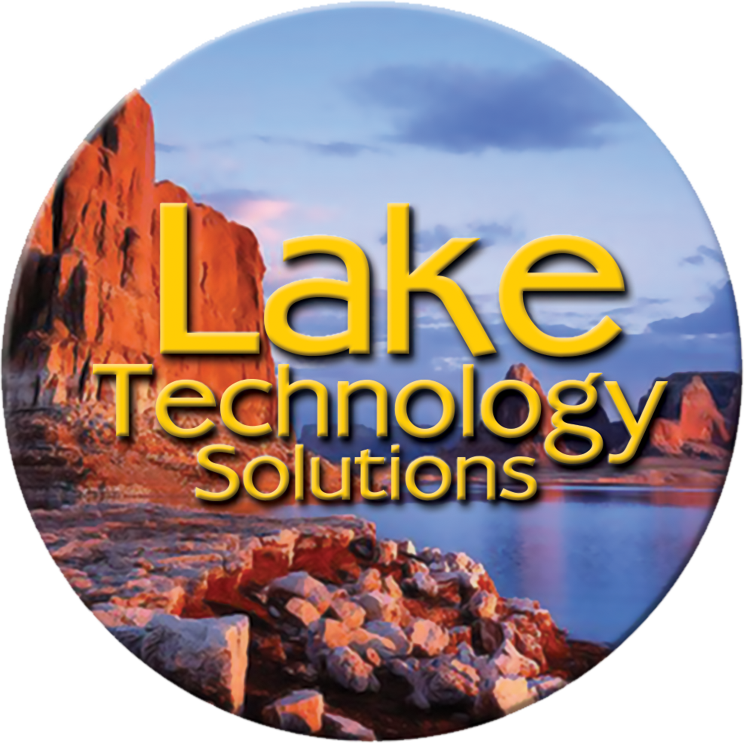 Lake Technology Solutions